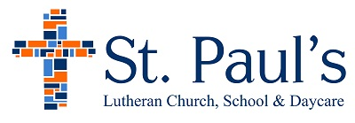 St. Paul's Evangelical Lutheran Church, School, Preschool & Daycare