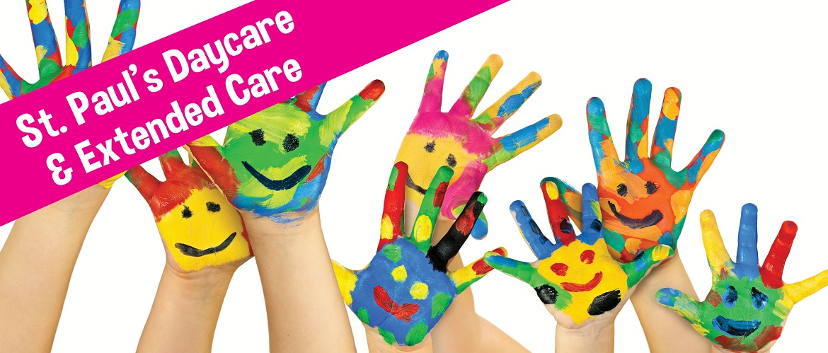 Shepherd's Heart DayCare and St. Paul's Extended Care