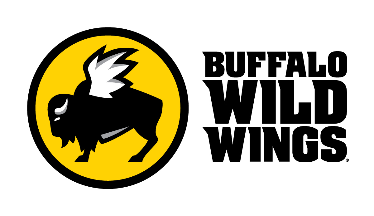 Buffalo Wild Wings Home Team Advantage
